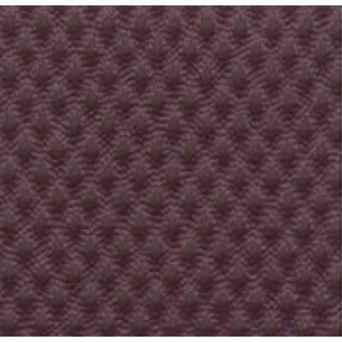 L-2374 (旧品番:L-1702) アイオー 椅子生地