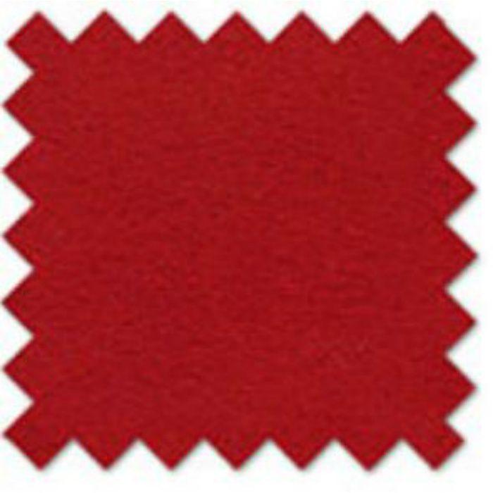 L-2391 (旧品番:L-1848) ラムース 椅子生地
