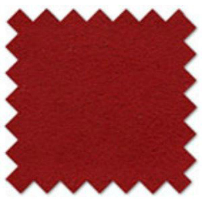 L-2392 (旧品番:L-1849) ラムース 椅子生地