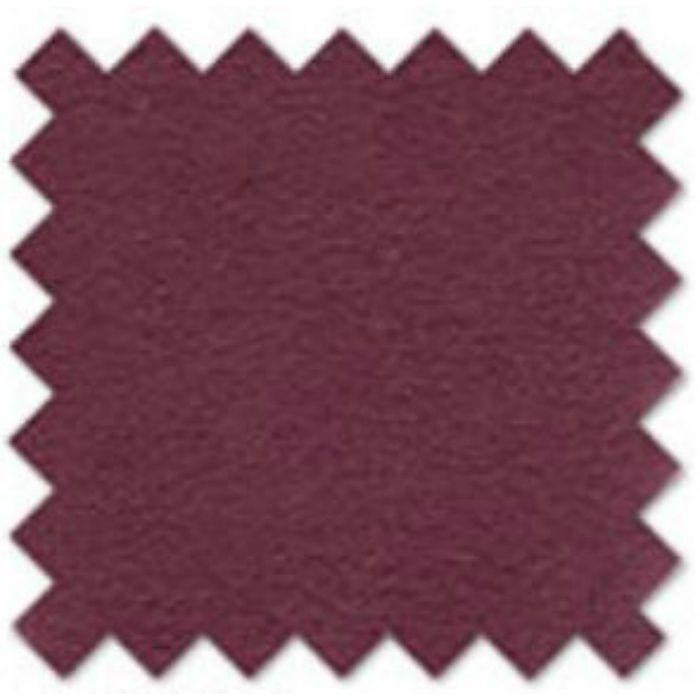 L-2394 (旧品番:L-1851) ラムース 椅子生地