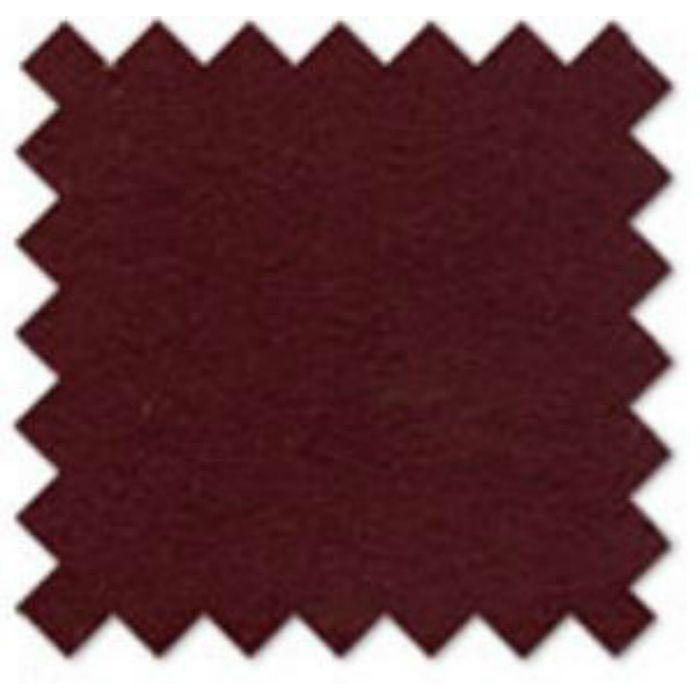 L-2395 (旧品番:L-1852) ラムース 椅子生地