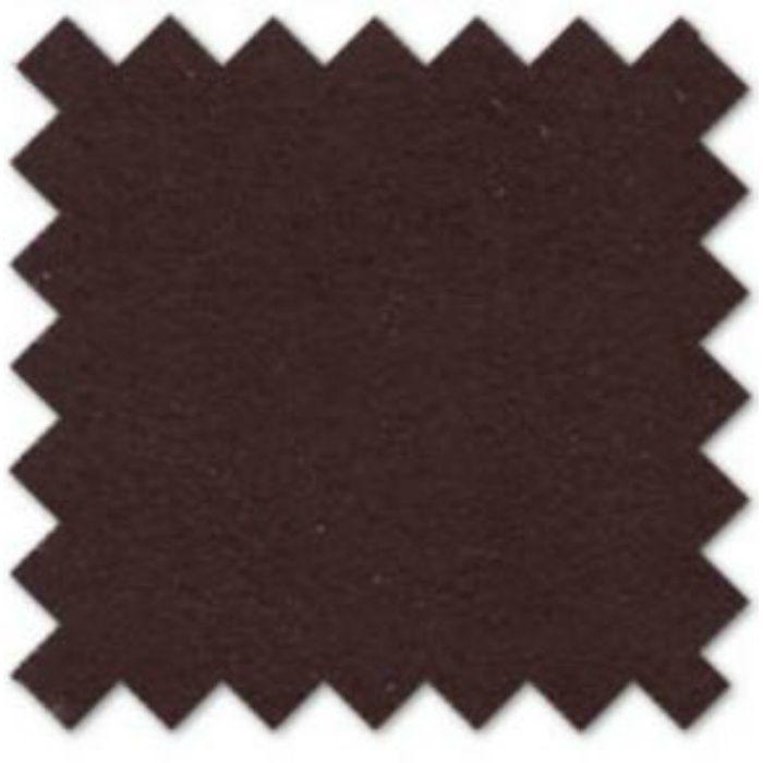 L-2401 (旧品番:L-1858) ラムース 椅子生地
