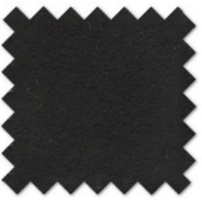 L-2417 (旧品番:L-1874) ラムース 椅子生地