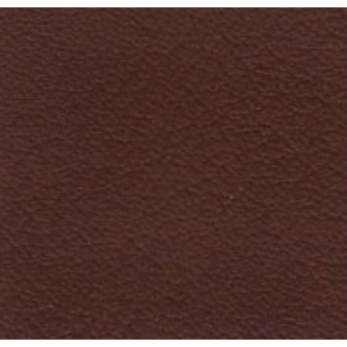 L-2441 (旧品番:L-1362) ハイラルゴ 椅子生地