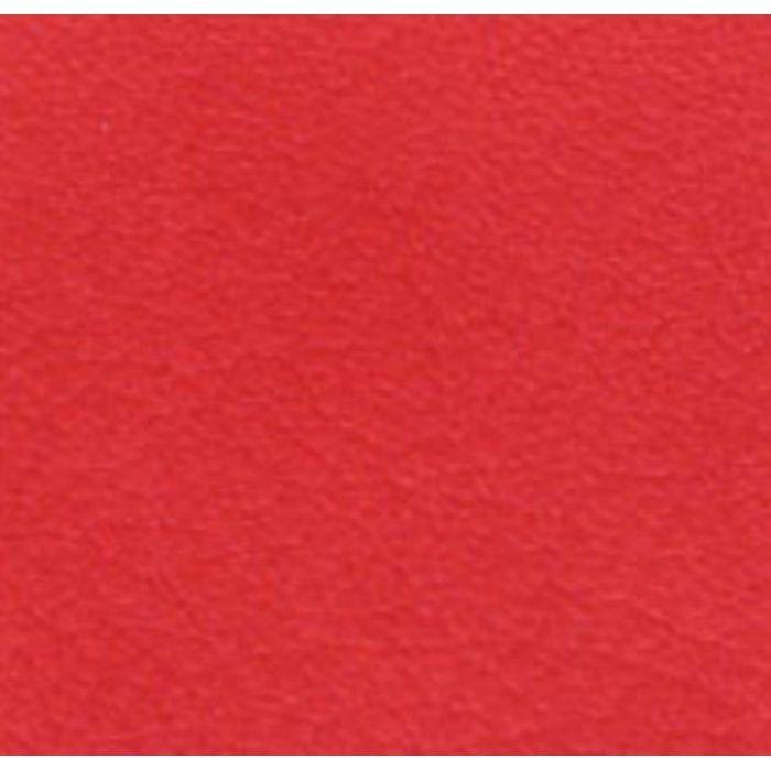 L-2443 (旧品番:L-1359) ハイラルゴ 椅子生地