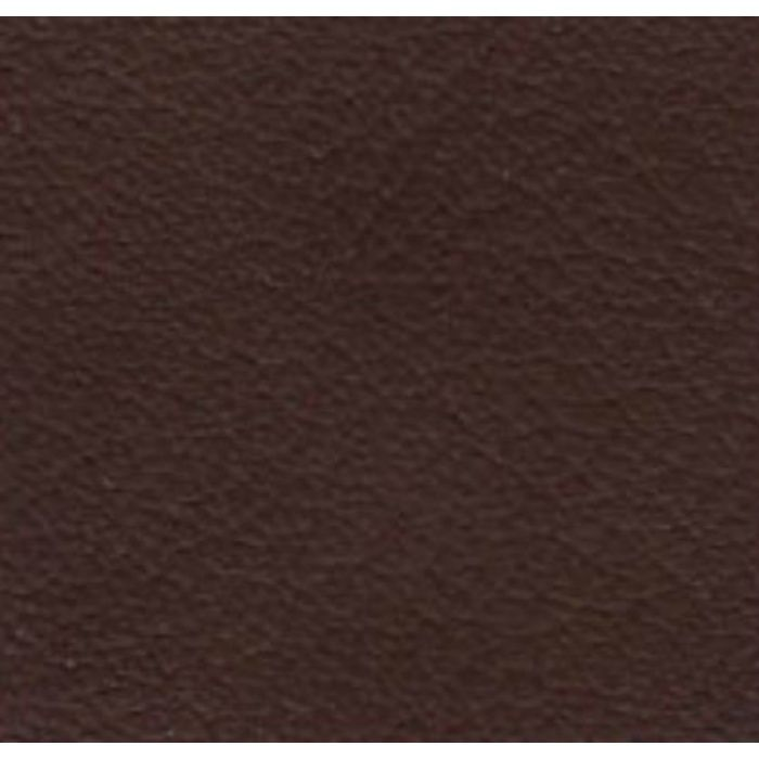 L-2446 (旧品番:L-1363) ハイラルゴ 椅子生地