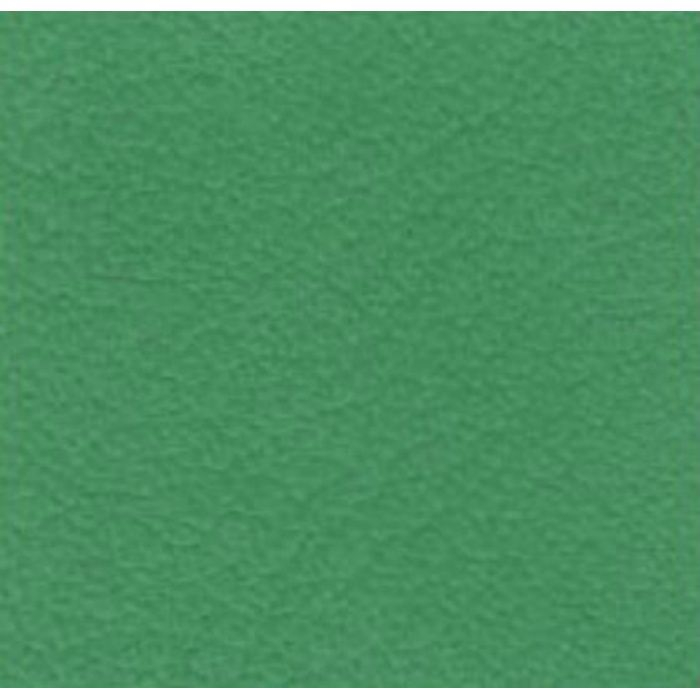 L-2448 (旧品番:L-1365) ハイラルゴ 椅子生地