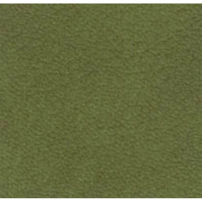 L-2450 (旧品番:L-1367) ハイラルゴ 椅子生地