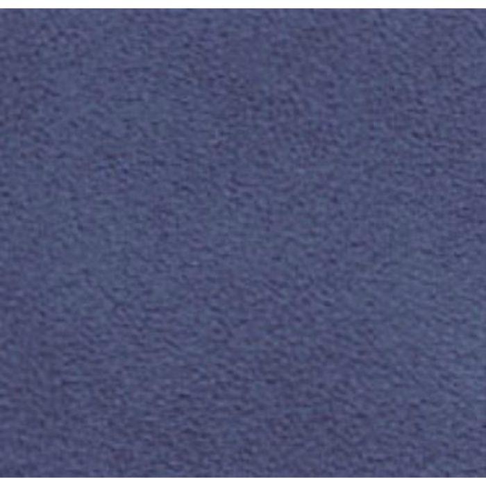 L-2453 (旧品番:L-1370) ハイラルゴ 椅子生地