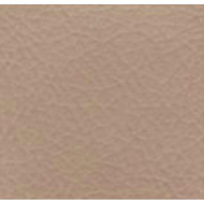 L-2462 (旧品番:L-1614) エーデルスムース 椅子生地
