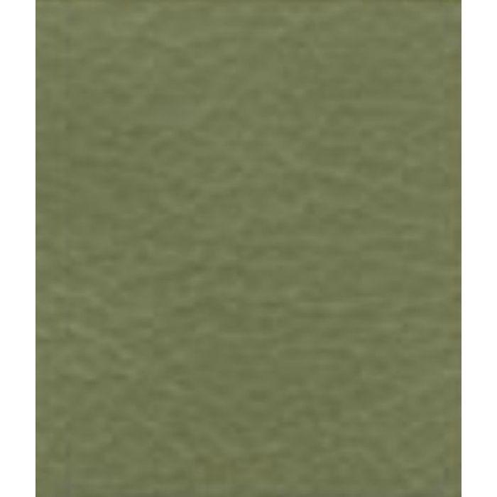 L-0203 (旧品番:L-0102) エーデルスムース 椅子生地