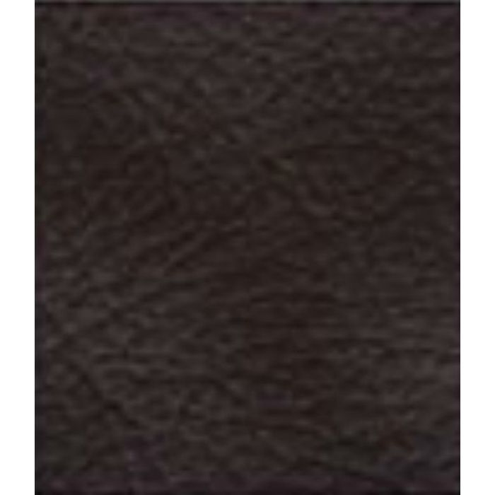 L-0210 (旧品番:L-0109) エーデルスムース 椅子生地