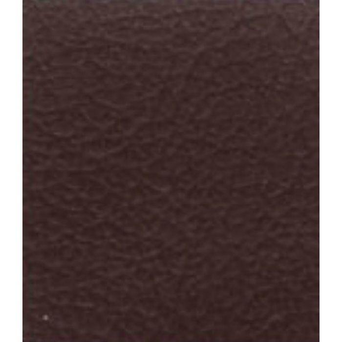 L-0220 (旧品番:L-0120) esレザー 椅子生地
