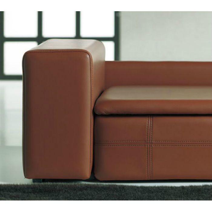 L-2480 (旧品番:L-1754) ファインカーフ 椅子生地