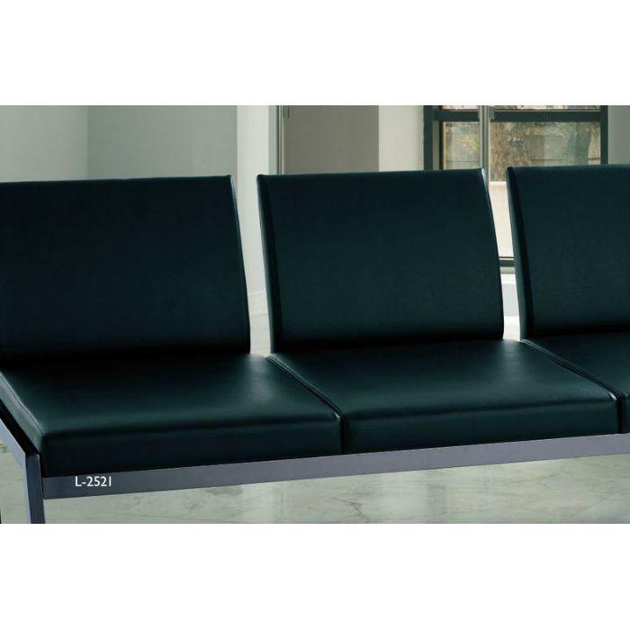 L-2521 (旧品番:L-1588) ガードナー 椅子生地