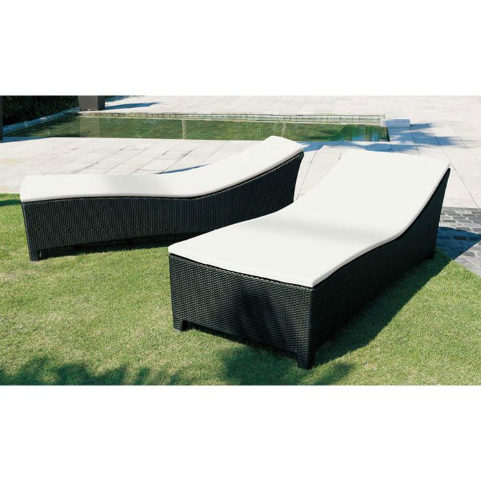 L-2522 (旧品番:L-1409) サザンX 椅子生地