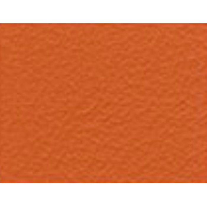 L-2599 (旧品番:L-1229) クレンズⅡ 椅子生地
