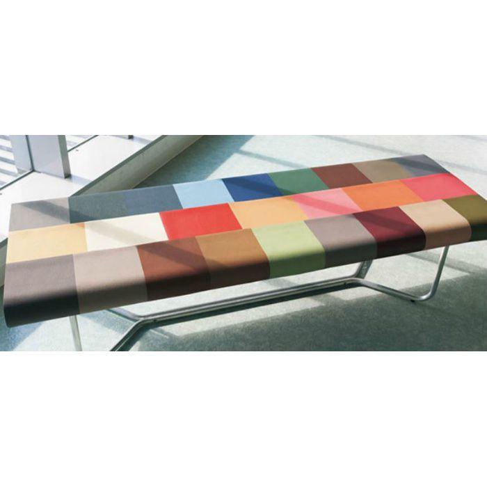 L-2667 (旧品番:L-1626) ゼラコート 椅子生地