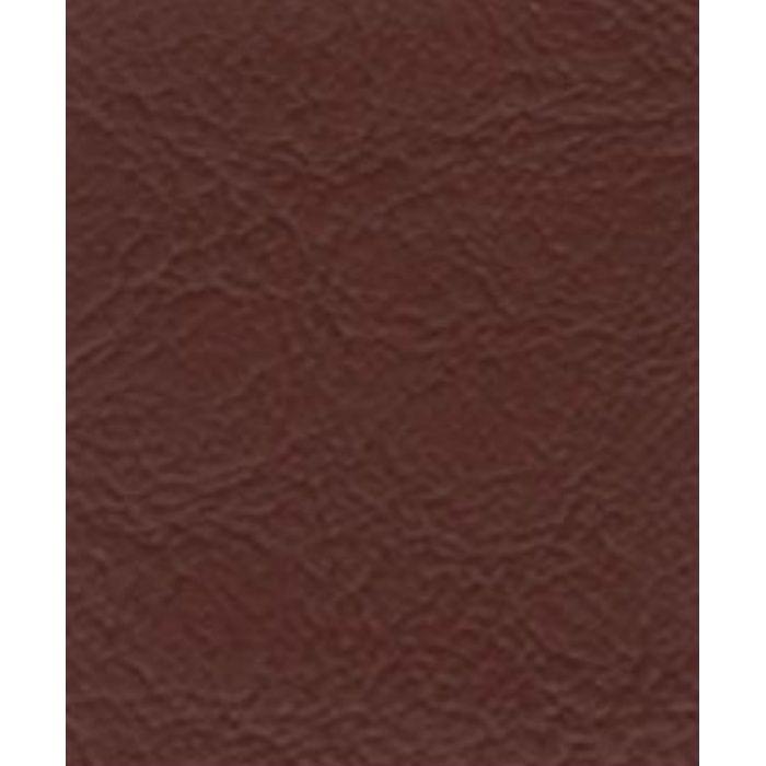 L-2727 (旧品番:L-1198) ワイパー 椅子生地