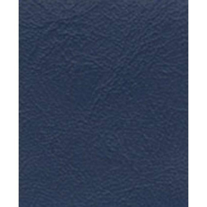 L-2732 (旧品番:L-1207) ワイパー 椅子生地