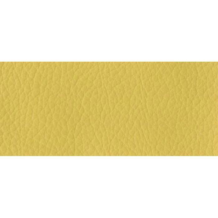 L-2763 (旧品番:L-1562) エコオール 椅子生地
