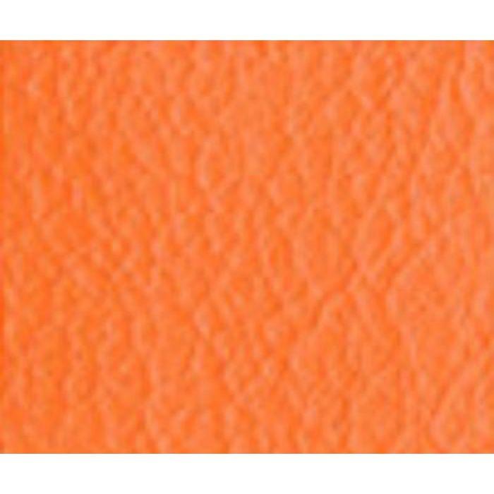 L-2808 (旧品番:L-1443) オールマイティー 椅子生地
