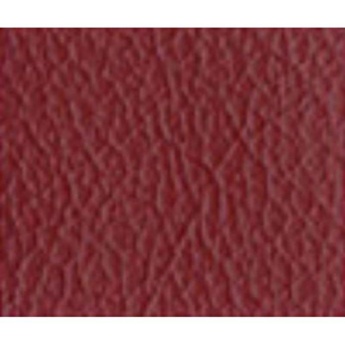 L-2812 (旧品番:L-1453) オールマイティー 椅子生地
