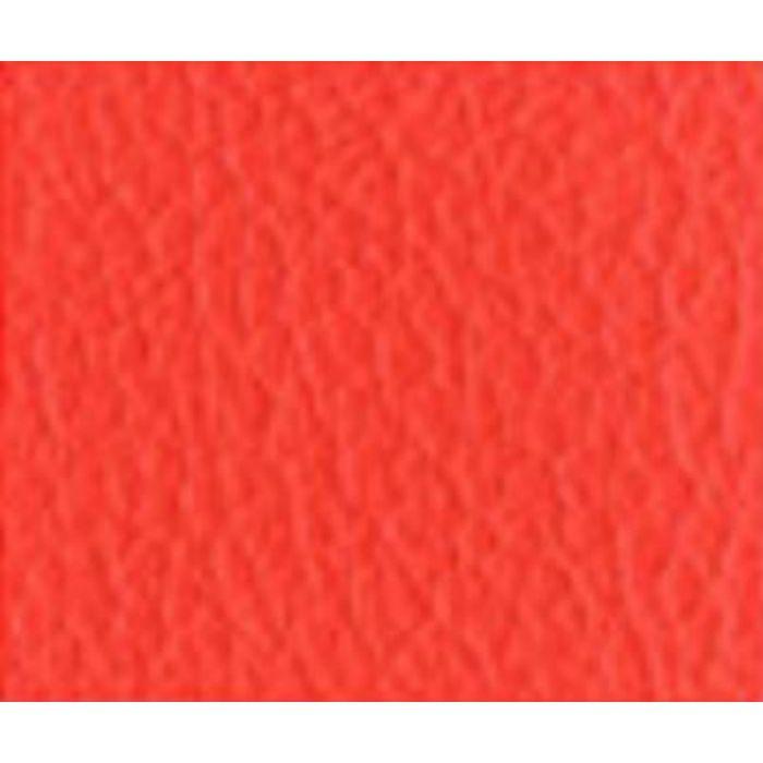 L-2814 (旧品番:L-1455) オールマイティー 椅子生地