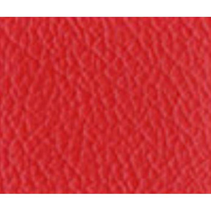 L-2815 (旧品番:L-1456) オールマイティー 椅子生地