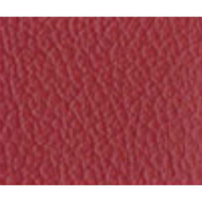 L-2817 (旧品番:L-1458) オールマイティー 椅子生地