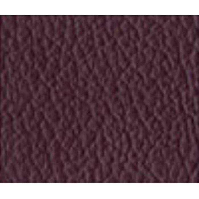 L-2830 (旧品番:L-1471) オールマイティー 椅子生地