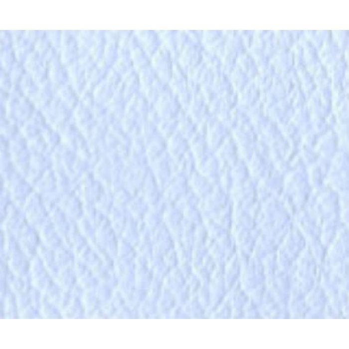 L-2861 (旧品番:L-1502) オールマイティー 椅子生地