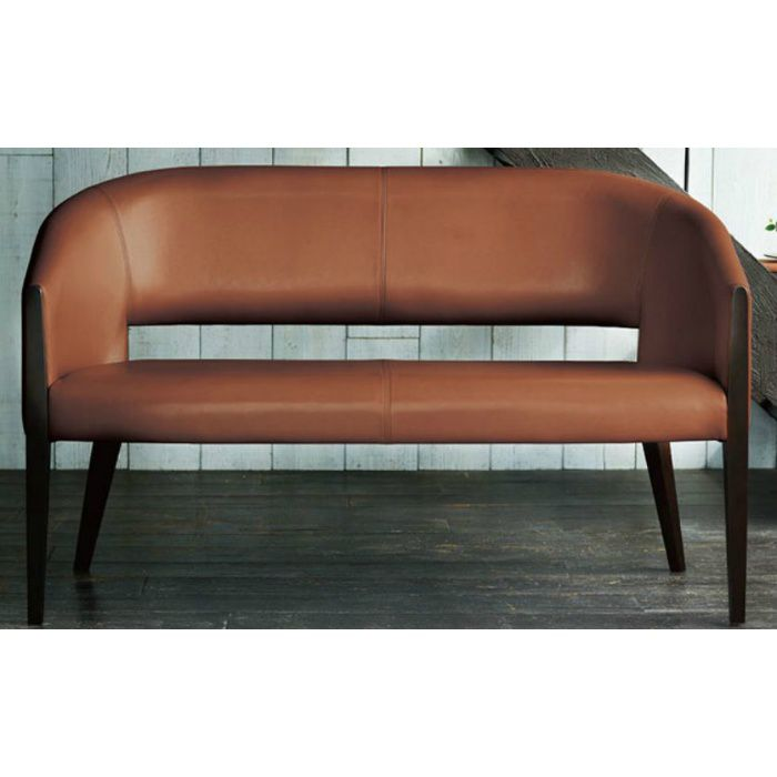 L-2887 (旧品番:L-1036) グレイズハイド 椅子生地