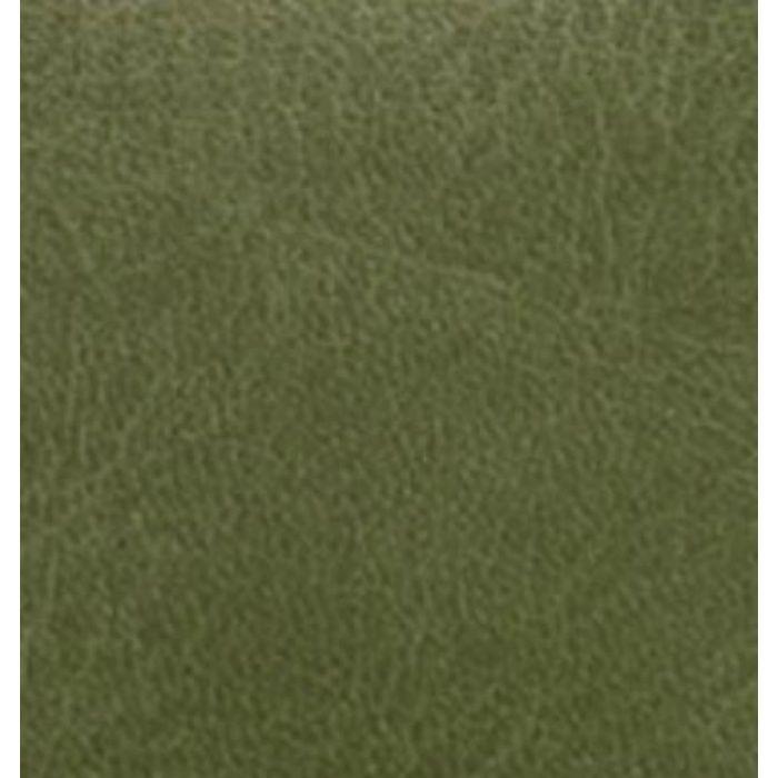 L-2910 (旧品番:L-1167) ニフティ 椅子生地