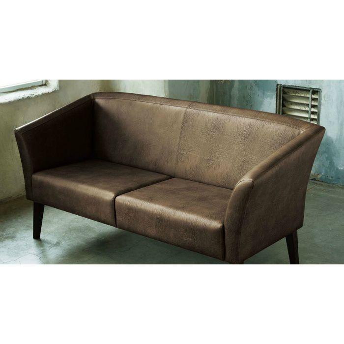 L-2916 (旧品番:L-1763) リンカーン 椅子生地