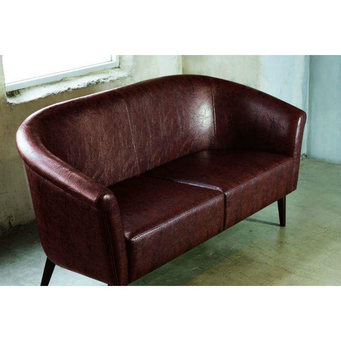 L-2921 (旧品番:L-1768) セビリア 椅子生地