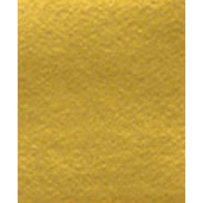 L-2964 (旧品番:L-1949) オパール 椅子生地