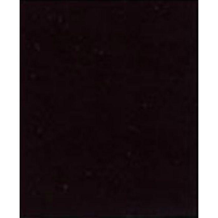 L-2966 (旧品番:L-1951) オパール 椅子生地