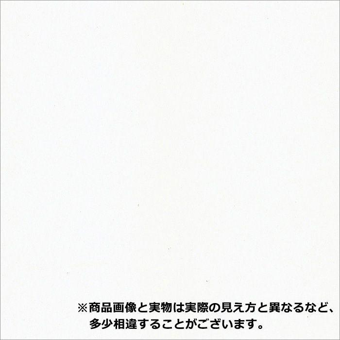 即納ポストフォームカウンター KPA6001N1F ホワイト 20mm厚 150mm×2410mm ライニングカウンター 角エッジ 1枚