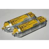 UR-60T 2kg コテ付き 内装陶磁器質タイル用接着剤 9本/ケース