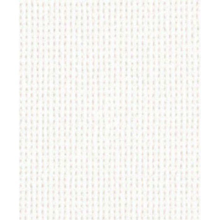 FBC-75111 不燃認定壁紙 ベーシックコレクション 撥水トップコート リニューアル