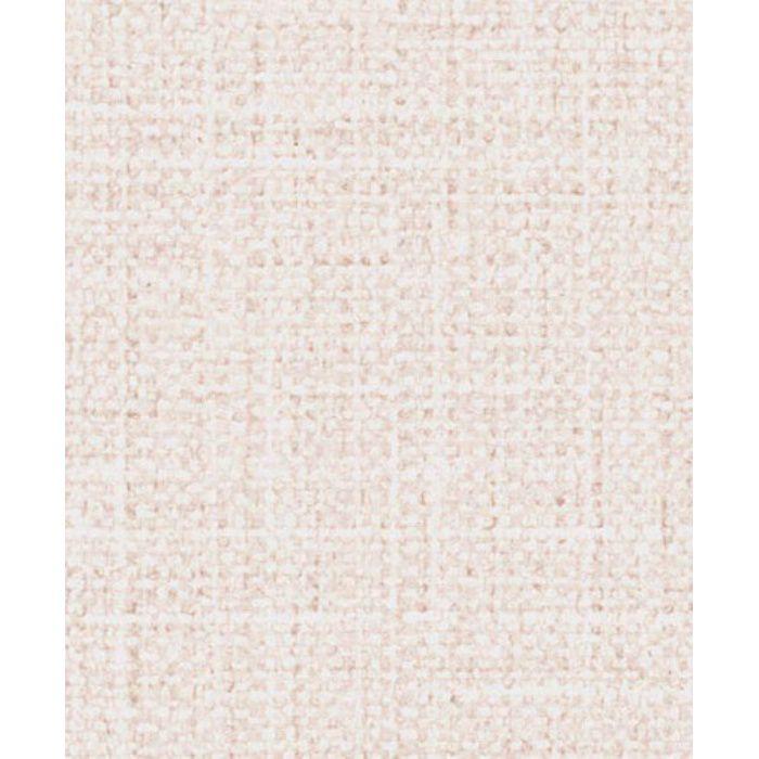 FBC-75113 不燃認定壁紙 ベーシックコレクション 撥水トップコート リニューアル