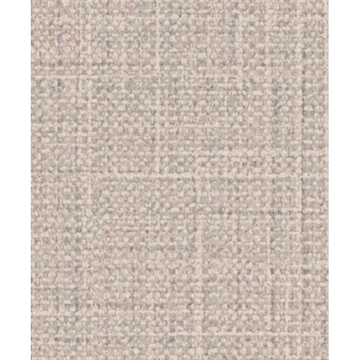FBC-75114 不燃認定壁紙 ベーシックコレクション 撥水トップコート リニューアル