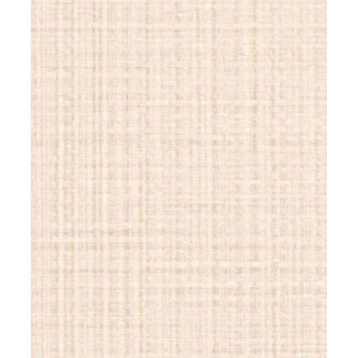 FBC-75115 不燃認定壁紙 ベーシックコレクション 撥水トップコート リニューアル