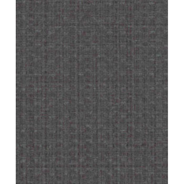 FBC-75118 不燃認定壁紙 ベーシックコレクション 撥水トップコート リニューアル