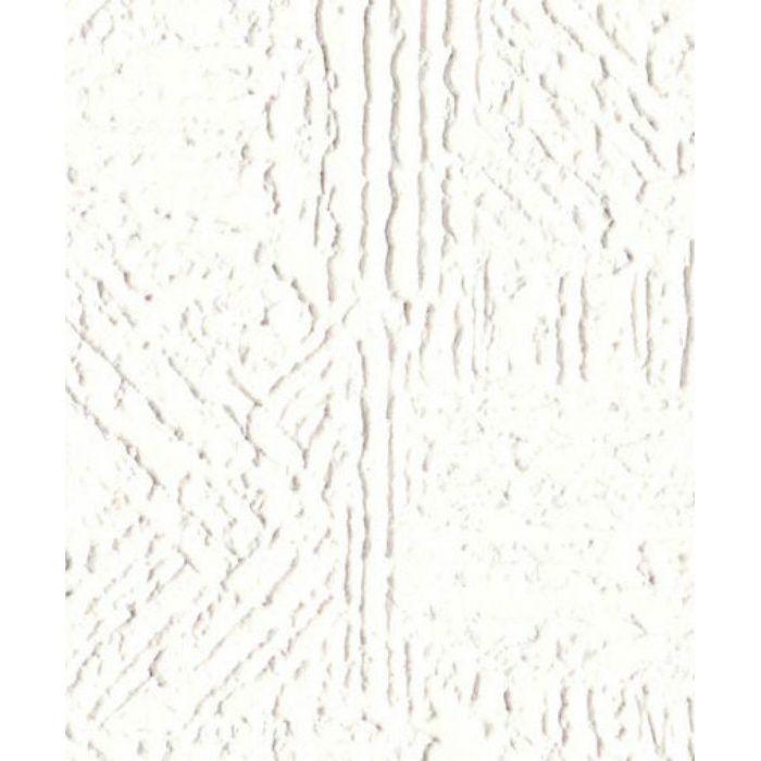 FBC-75119 不燃認定壁紙 ベーシックコレクション 撥水トップコート リニューアル