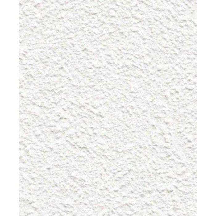 FBC-75122 不燃認定壁紙 ベーシックコレクション 撥水トップコート リニューアル