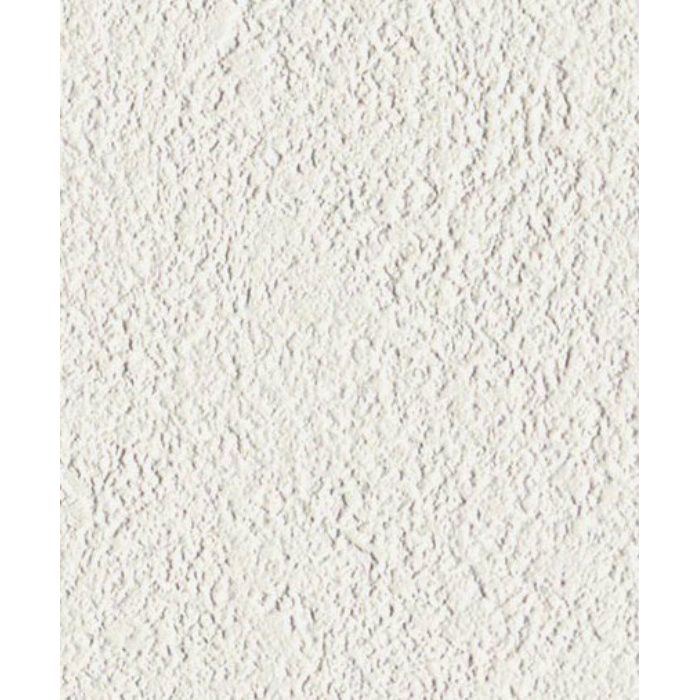 FBC-75126 不燃認定壁紙 ベーシックコレクション 撥水トップコート リニューアル