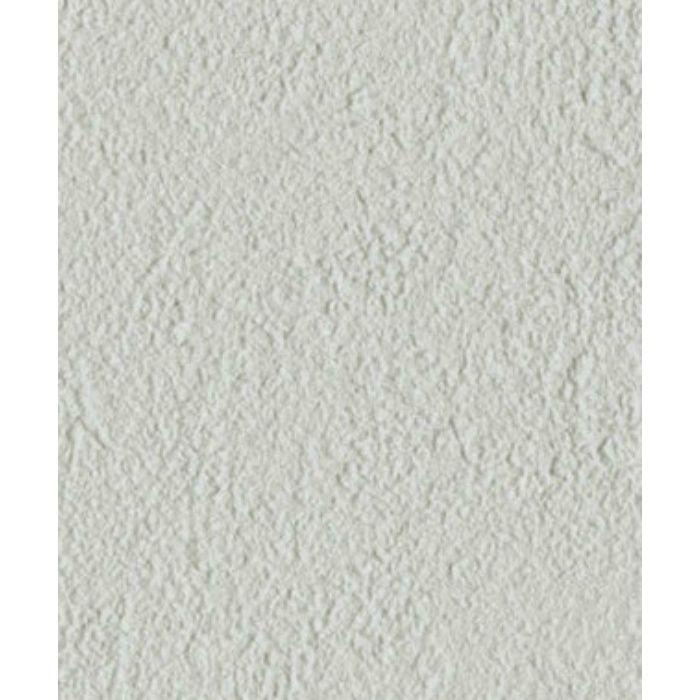 FBC-75132 不燃認定壁紙 ベーシックコレクション 撥水トップコート リニューアル