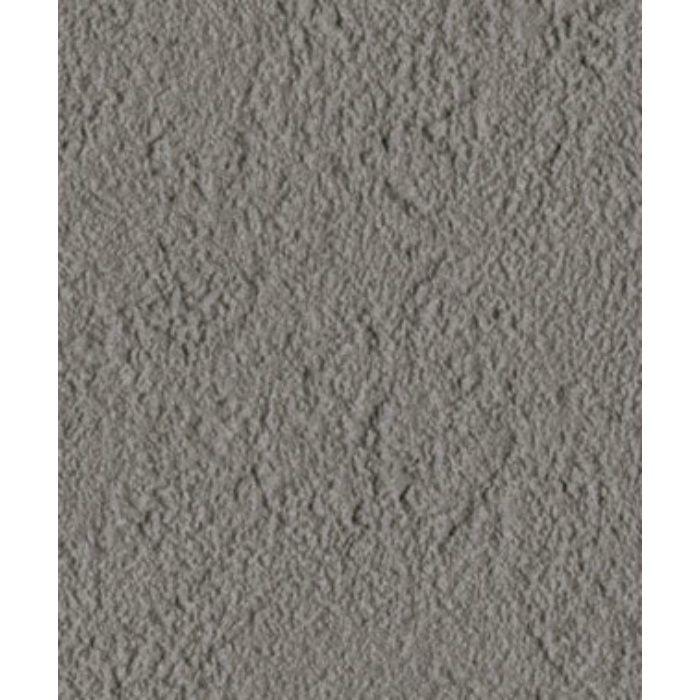 FBC-75133 不燃認定壁紙 ベーシックコレクション 撥水トップコート リニューアル